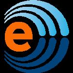 essencewebtech.in favicon